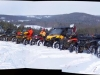 20171230 ATV End of Season Ride Pan 3 (Copy)