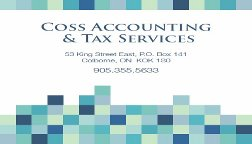 cossaccountingtaxservices