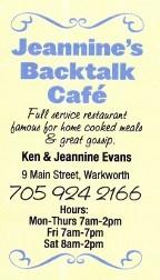 JeannineBacktalkCafe.jpg