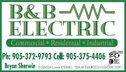 bbelectric
