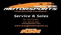 orangemotorsports