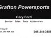 GraftonPowersports.jpg