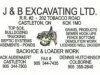 jbexcavatingltd