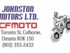 johnstonmotors