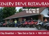 scenerydriverestaurant