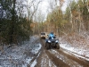 20171119 ATV Toy Ride 038 (Copy)